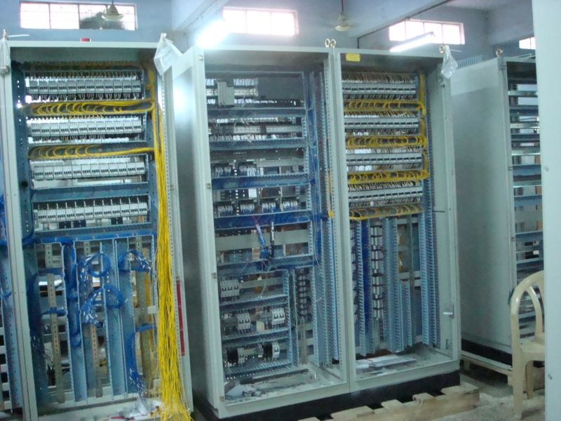 plc control panel wiring solidfonts panel manufacturing purvax engineers