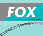 Fox Automation Pvt. Ltd.